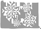 icon_ghiaccio