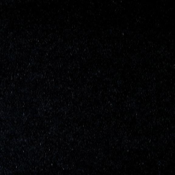 Nero Assoluto Granite In Black Slabs And Block Avalaible
