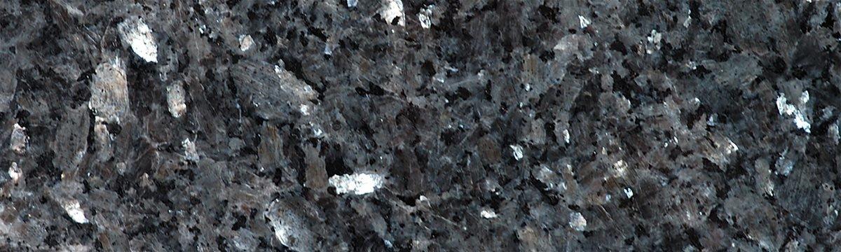 labrador blue pearl granito blu in lastre e blocchi offerte e prezzi ferrari graniti. Black Bedroom Furniture Sets. Home Design Ideas