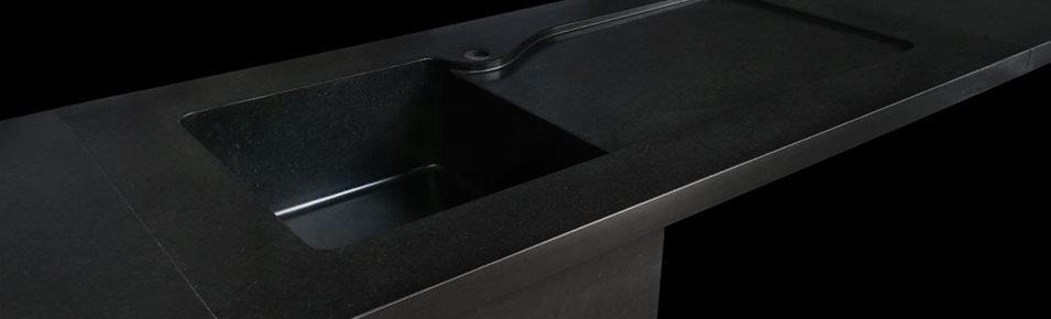 Lavelli in Granito